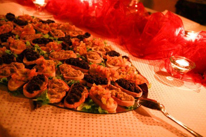 festa-18-anni-in-villa (4)