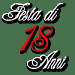 i migliori locali hai prezzi in offerta a Roma per festa 18 anni Roma