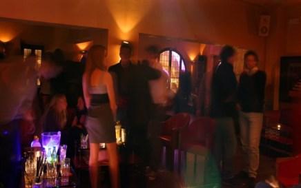 la-cabala-dress-code-discoteca