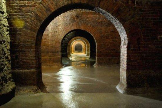 cisterne_romane_ventotene