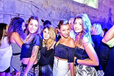 le-rerrazze-discoteca-eur-donne