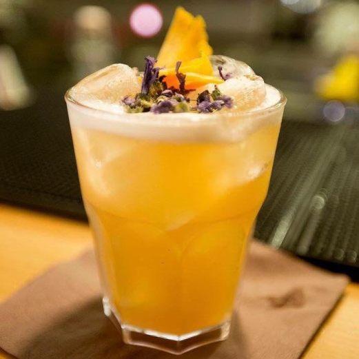 modo-cocktail-aperitivo-roma