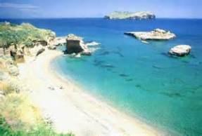 spiaggia-ventotene