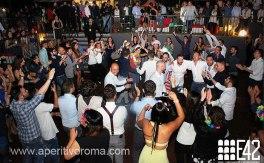 E42-discoteca-venerdi