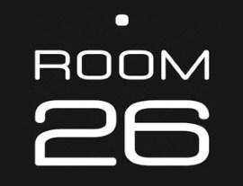 Inaugurazione-Room-26-stagione-invernale-2017-2018-lista-e-privè