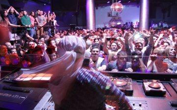 room-26-discoteca-roma-venerdì
