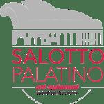 salotto palatino sabato 23 settembre aperitivo ristorante discoteca Roma centro salotto palatino VIA DEI CERCHI, 75 CIRCO MASSIMO ROMA
