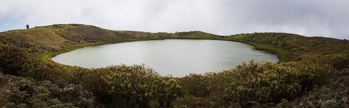 el junco crater lake