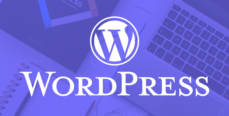 How to Make a WordPress Website for Beginners Without Coding
