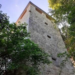 stone tower brunel brasserie