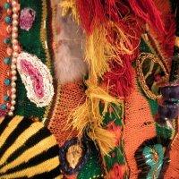 Jim Drain ou le tricot hallucinogène