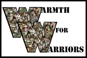 http://warmthforwarriors.com