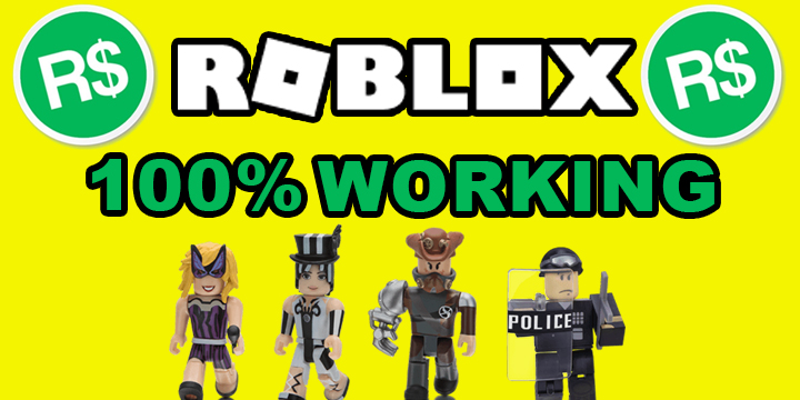 How to Get Roblox Real Money
