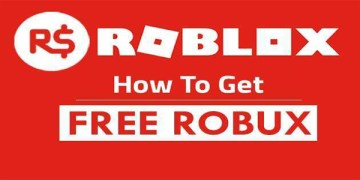 Get Money From Robux