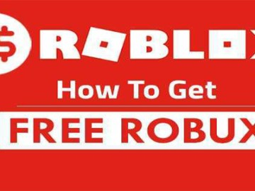 Can you Answer This Robux for Roblox Questions? - Aperox
