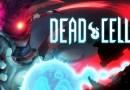 Análise – Dead Cells