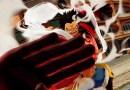 One Piece: World Seeker está chegando em 2019