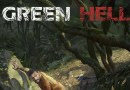 Análise – Green Hell (Acesso Antecipado)