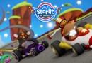 Análise – Starlit On Wheels