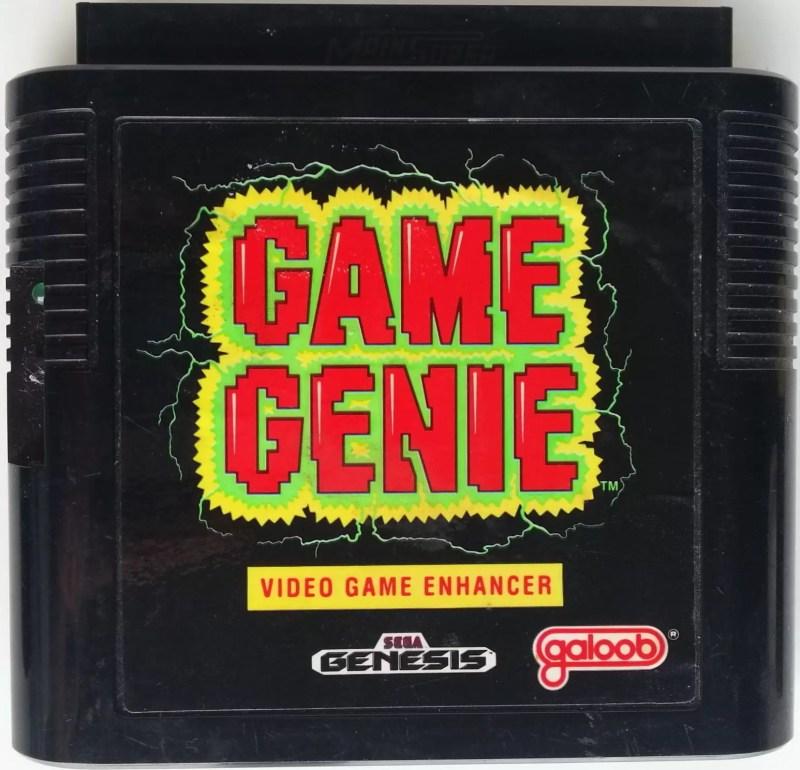 ninja gaiden 3 nes game genie codes