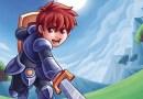 Nuuvem.com faz campanha com game A Lenda do Herói para ajudar na reconstrução do Museu Nacional