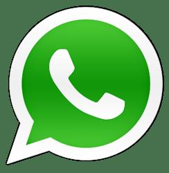 Pronto intervento Roma su Whatsapp