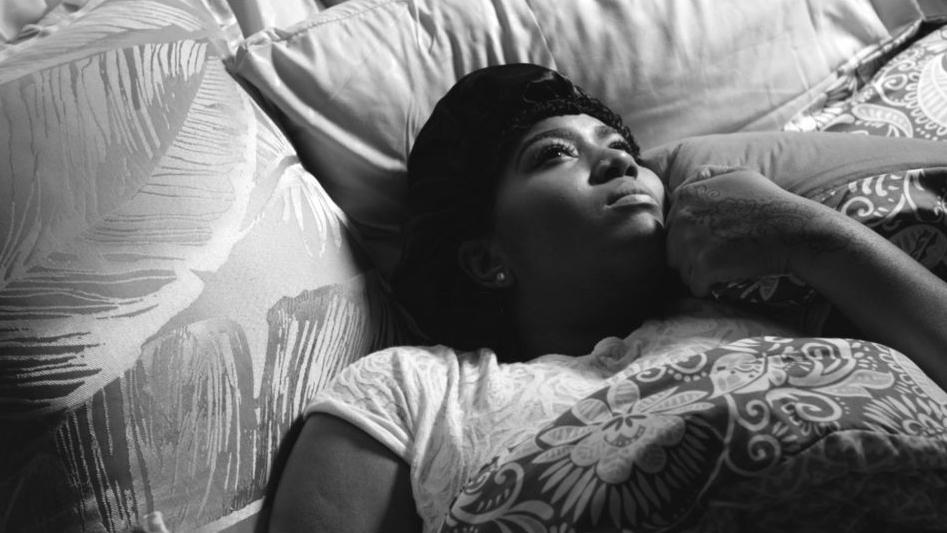 In Okwui Enwezor's Final Exhibition, an Urgent Portrait of American Life