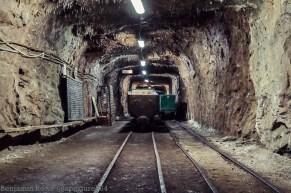 Kłodawa Salt Mines 2