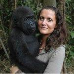 Rachel Hogan Ape Action Africa
