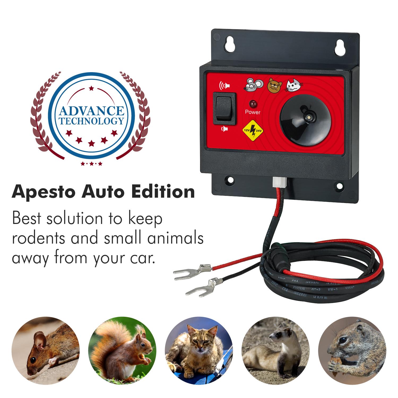 hight resolution of 11n8 06 ultrasonic animal pest repeller