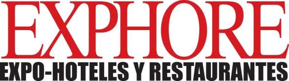 logo exphore