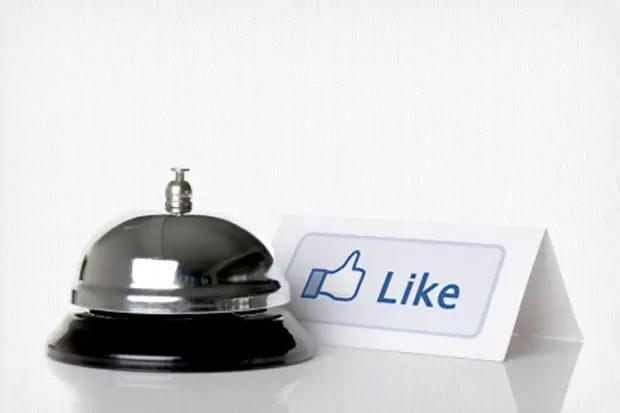 https://i0.wp.com/apetitoenlinea.com/wp-content/uploads/2014/03/Social_Hotel.jpg?resize=620%2C413&ssl=1