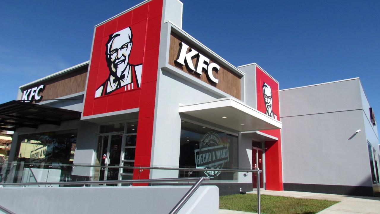 https://i0.wp.com/apetitoenlinea.com/wp-content/uploads/2018/11/KFC-San-Francisco-de-Heredia-3.jpg?resize=1280%2C720&ssl=1