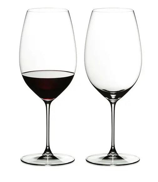 https://i0.wp.com/apetitoenlinea.com/wp-content/uploads/2018/12/riedel-vino-tinto.png?resize=505%2C579&ssl=1