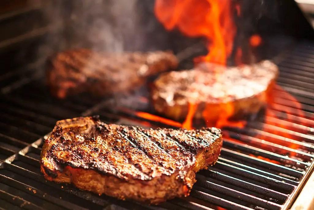 https://i0.wp.com/apetitoenlinea.com/wp-content/uploads/2019/01/saber-termino-de-la-carne.jpg?resize=1024%2C683&ssl=1