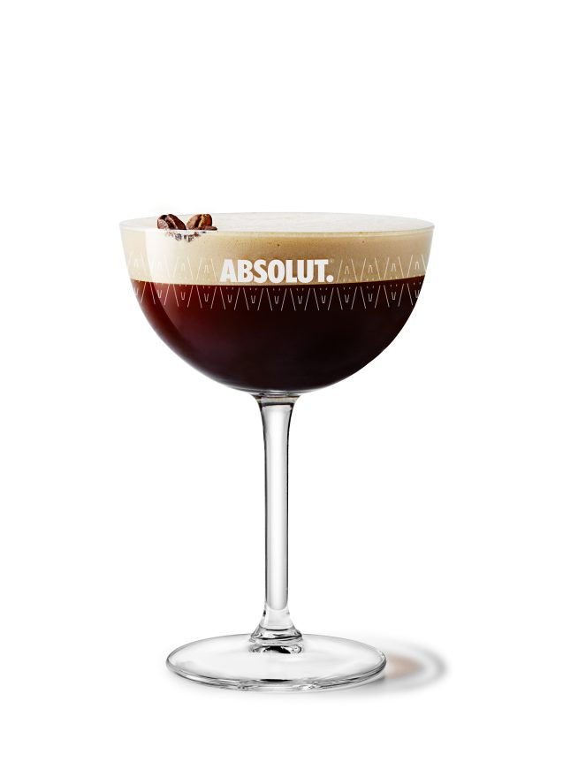 The-Espresso-Martini_