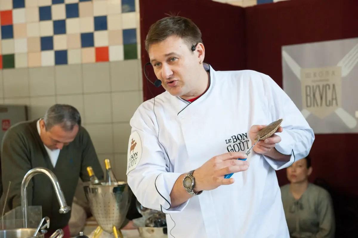 EXPHORE ofrecerá 39 oportunidades de capacitación a trabajadores del sector gastronomía y turismo