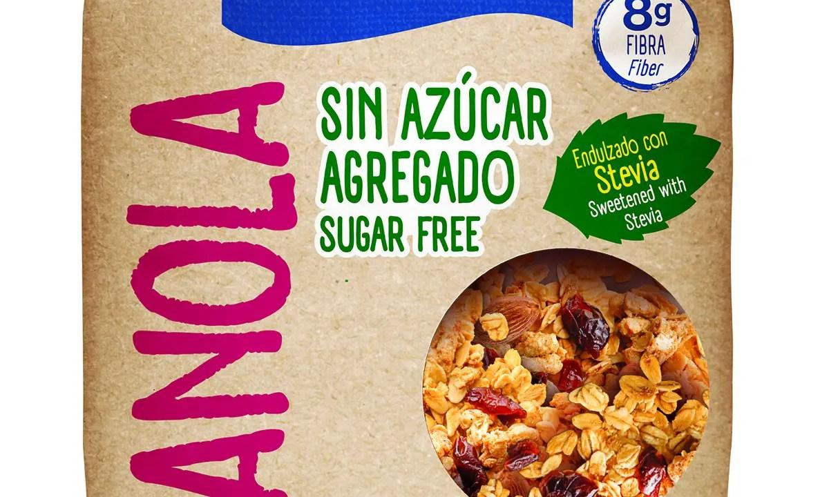 https://i0.wp.com/apetitoenlinea.com/wp-content/uploads/2019/09/Granola-40g-Arandanos-Almendras.jpg?resize=1200%2C720&ssl=1