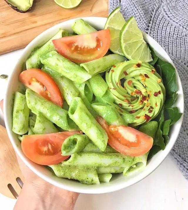 https://i0.wp.com/apetitoenlinea.com/wp-content/uploads/2020/06/pasta_quinoa.jpg?resize=640%2C715&ssl=1