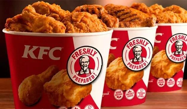 https://i0.wp.com/apetitoenlinea.com/wp-content/uploads/2020/08/KFC-sacará-a-la-venta-carne-de-pollo-hecha-a-base-de-plantas.jpg?resize=626%2C364&ssl=1