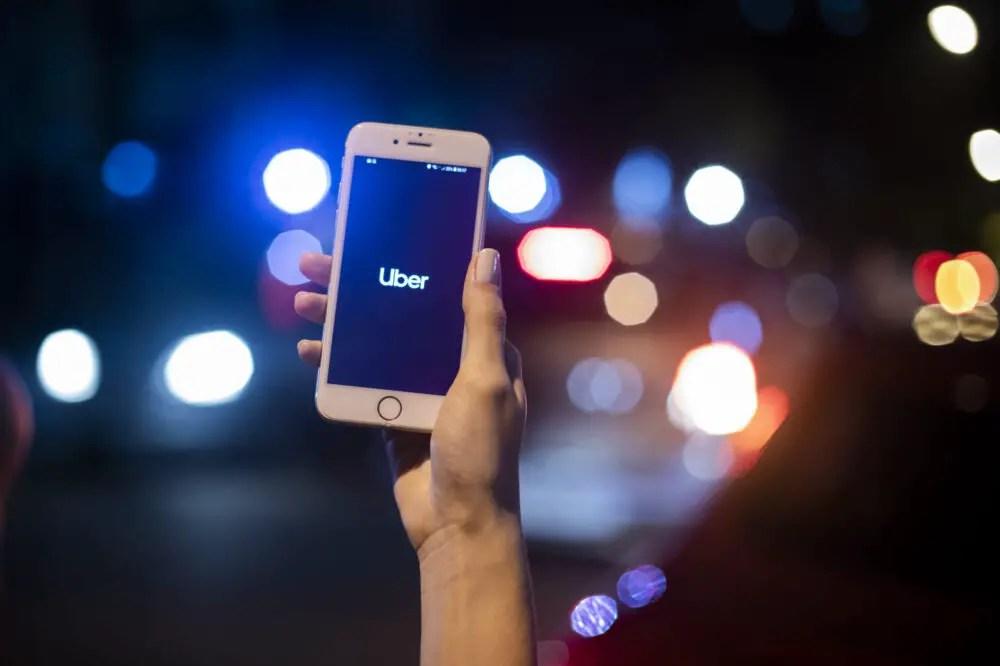 Carta abierta Uber: A Costa Rica