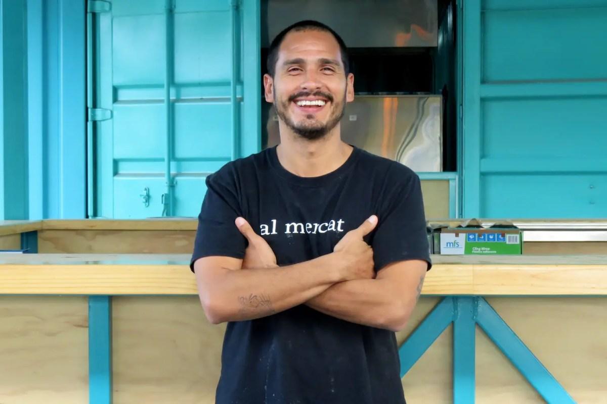 Dos restaurantes ticos en el Latin America's 50 Best Restaurants