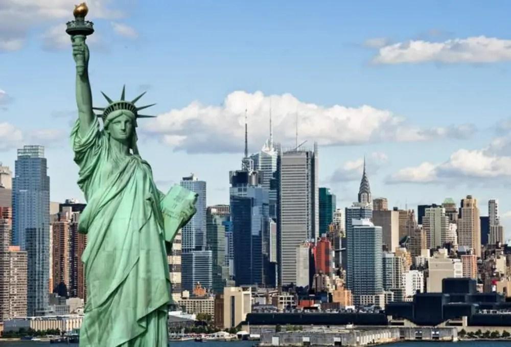 Nuevos requisitos para viajar a Estados Unidos por Covid-19