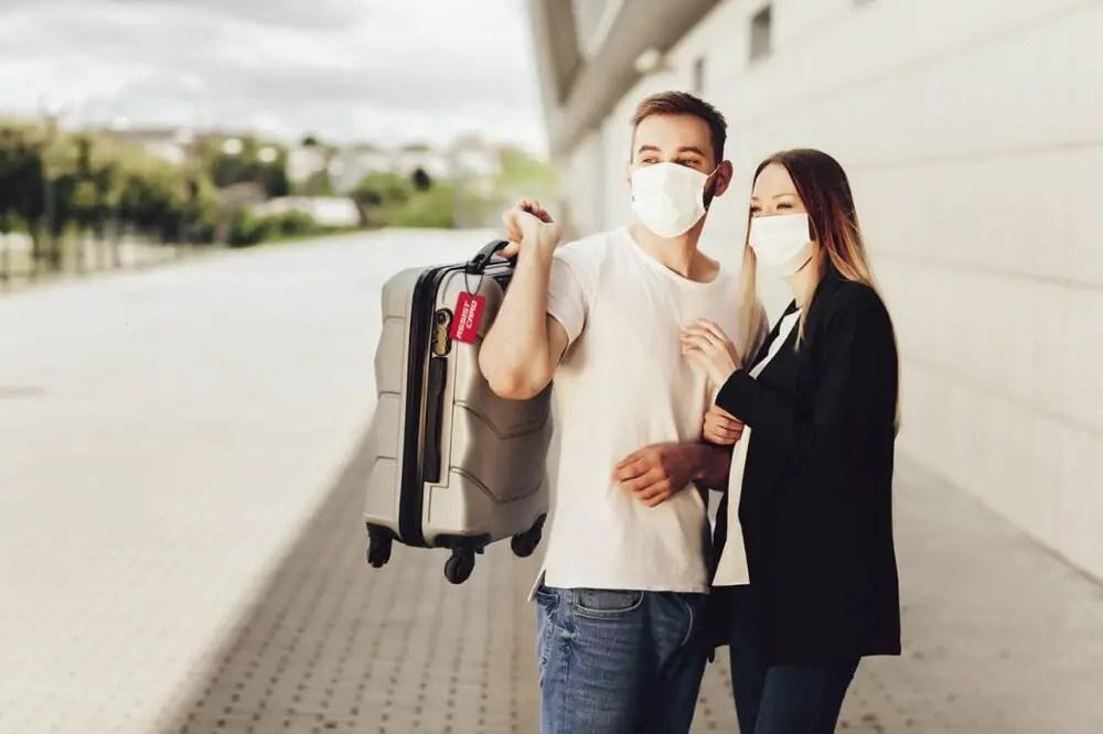 Assist Card ofrece protección extra a los viajeros