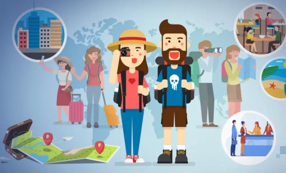 14 Consejos financieros para negocios de turismo