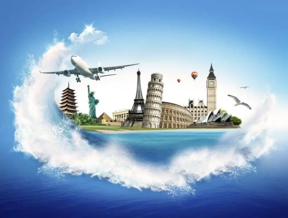 Estudio de Mastercard acerca de reactivación turística