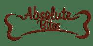 absolute bites logo