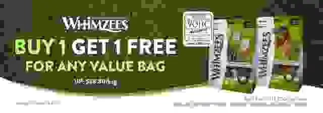 Whimzees Value Bag Promo (May 2020)_General 2375 x 834px-min