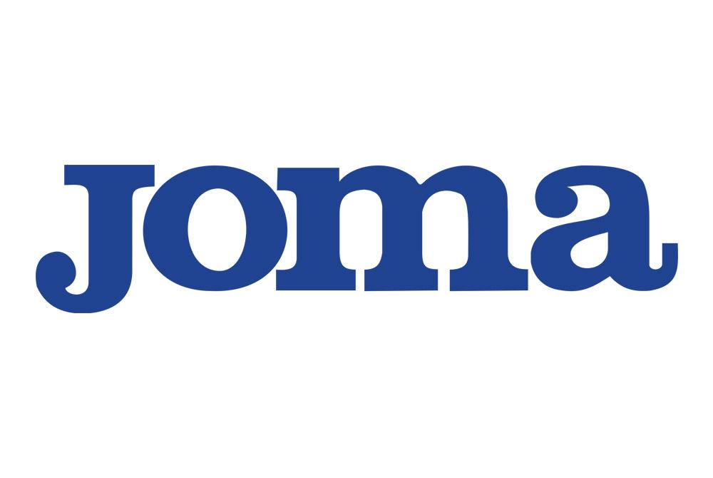 Joma Corse
