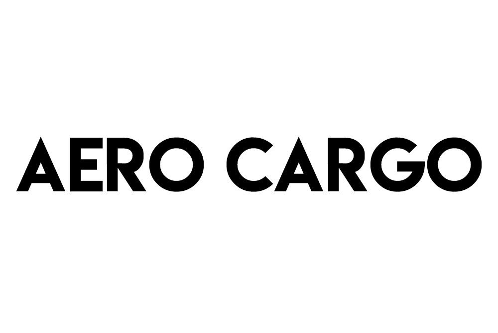 Aero Cargo